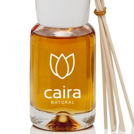 CAIRA