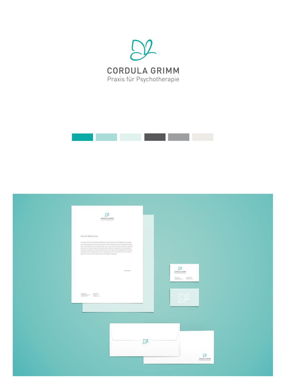 Corula_Grimm_web