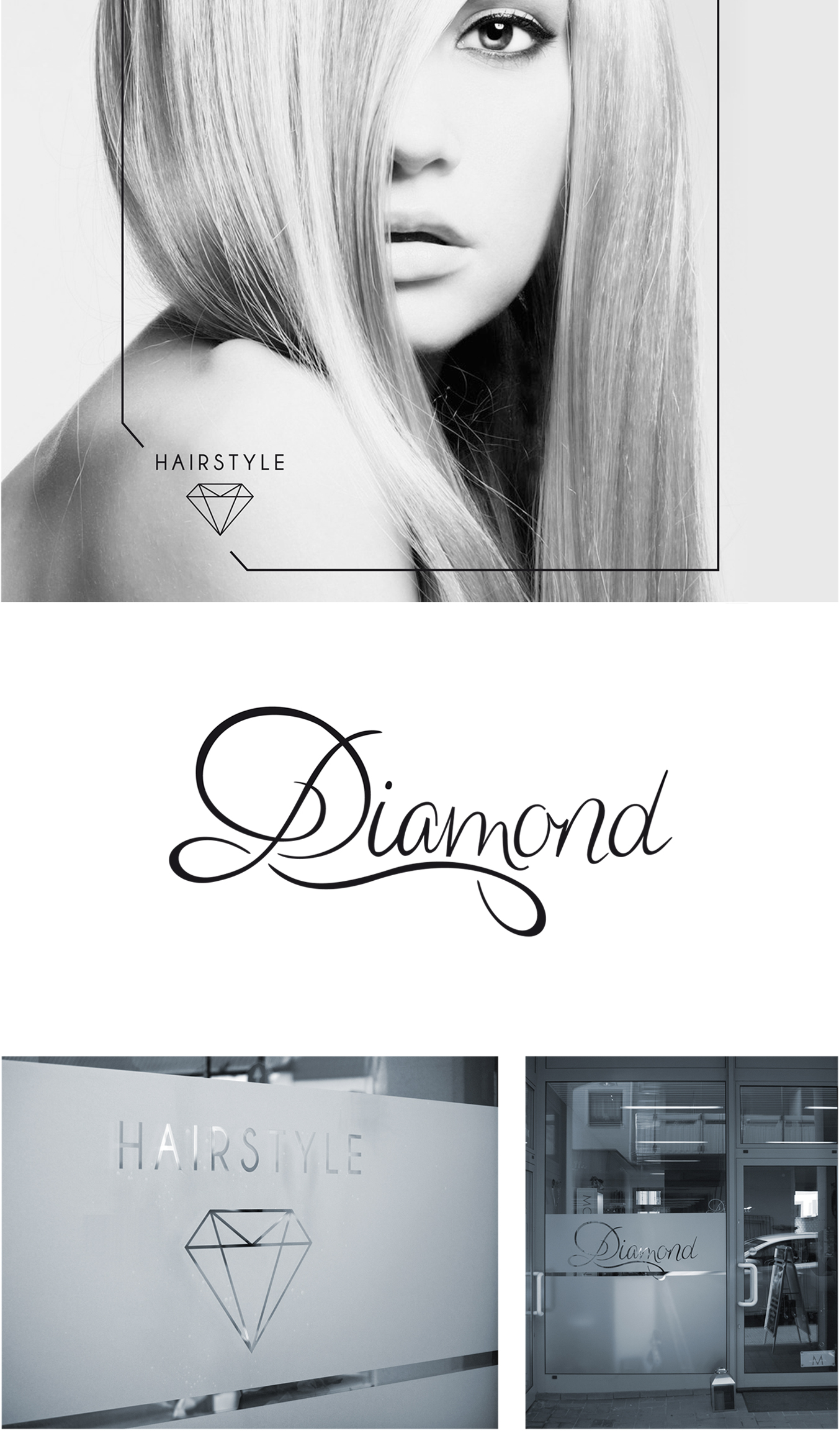 Diamond_web_02