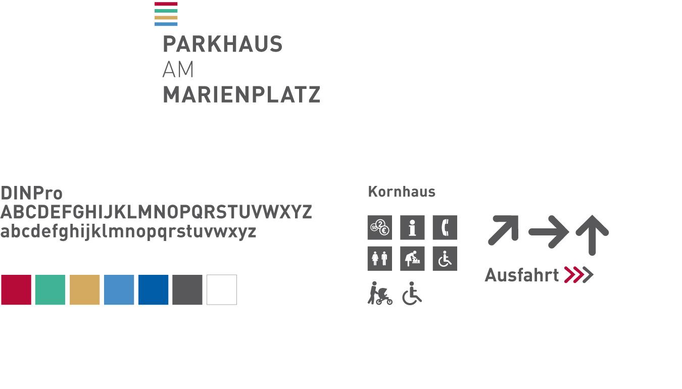 Parkhaus_Case_01
