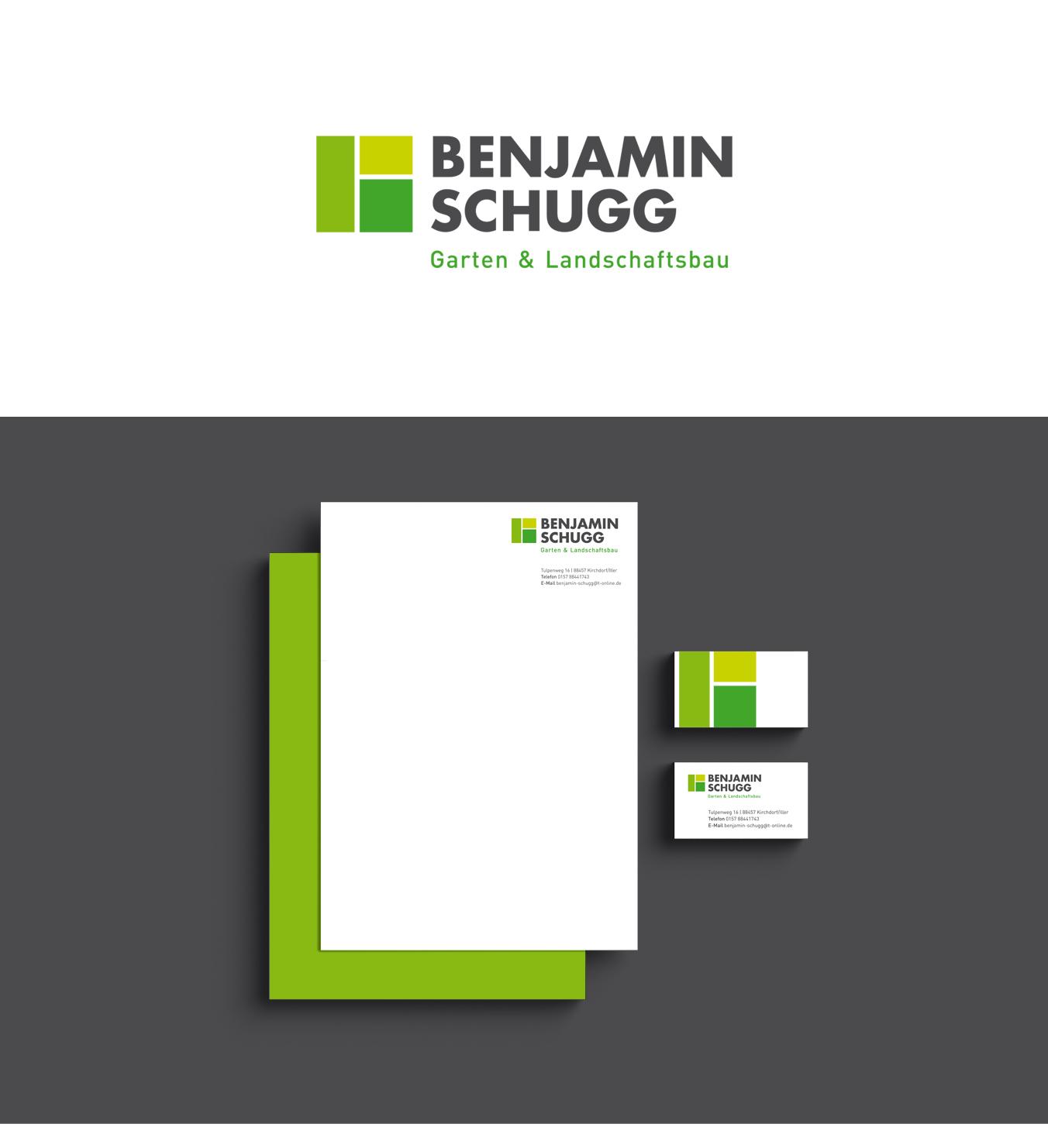 Schugg_web_02