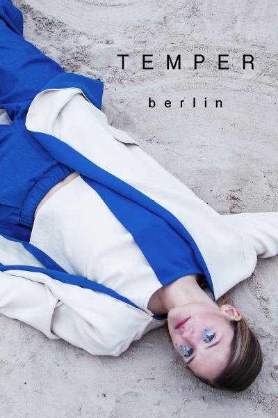 TEMPER Berlin