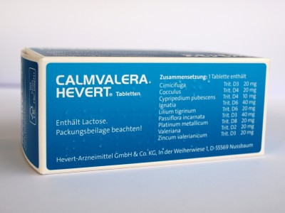 calmavera_04