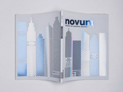 csm_novum-magazine-2017-07-08_814bc2c15b
