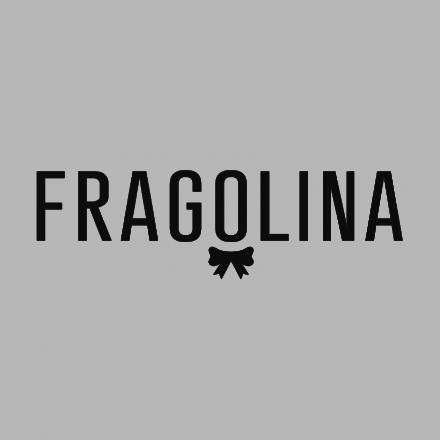 BRANDING FRAGOLINA