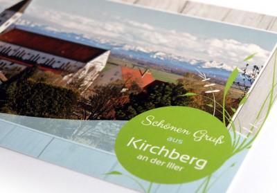 kirchberg_06