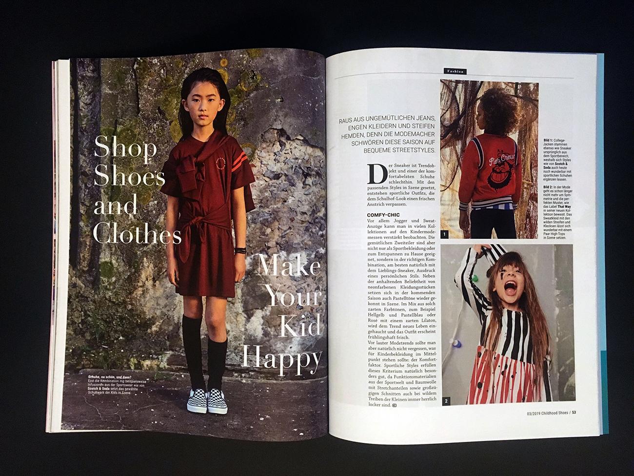 muellersarah_ArtDirection_Magazine_4