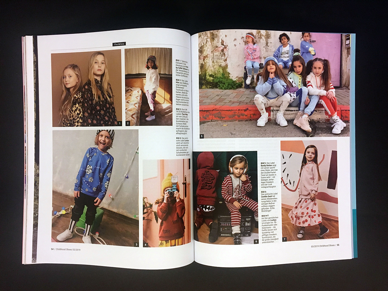 muellersarah_ArtDirection_Magazine_5
