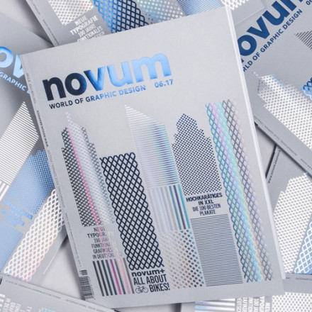 NOVUM 06.17
