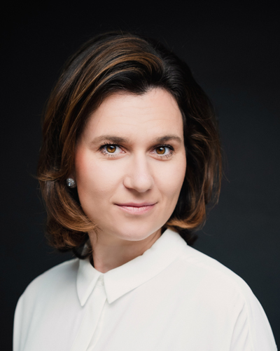 Sarah Müller visuelle Kommunikation